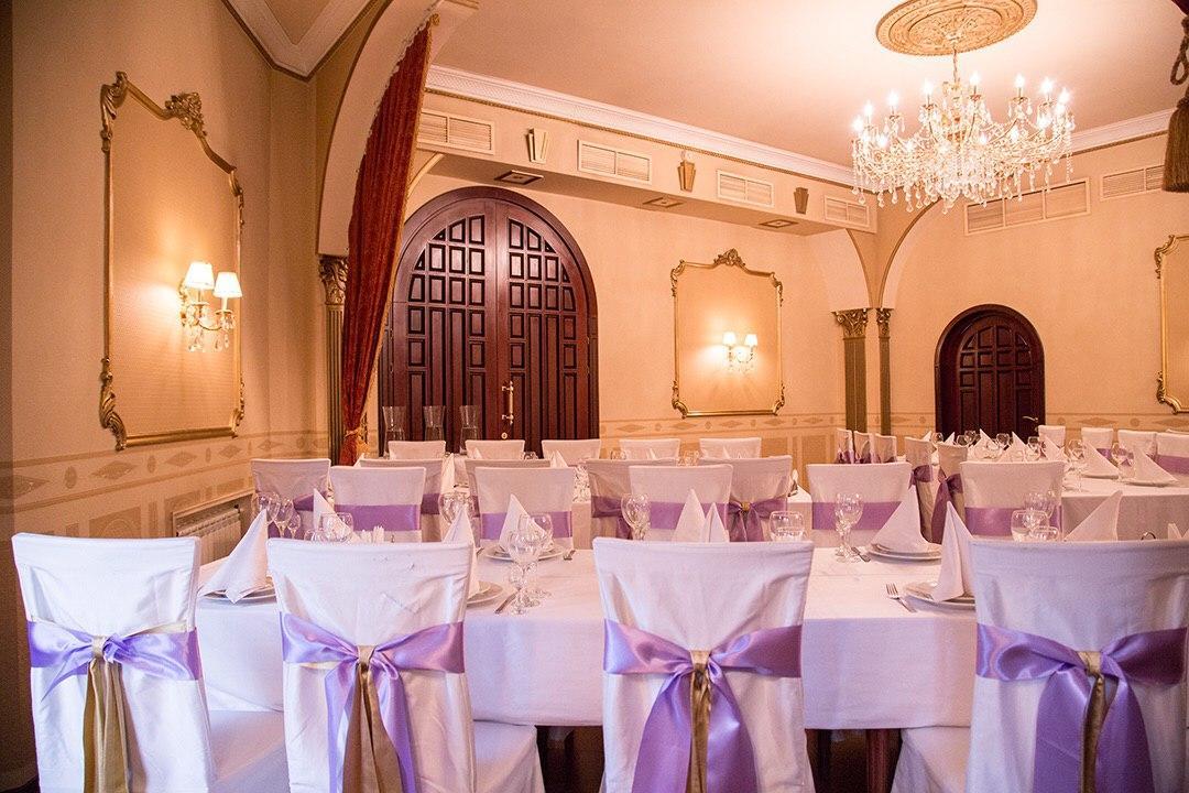Семейный Ресторан СолоЛаки (Sololaki) фото 14