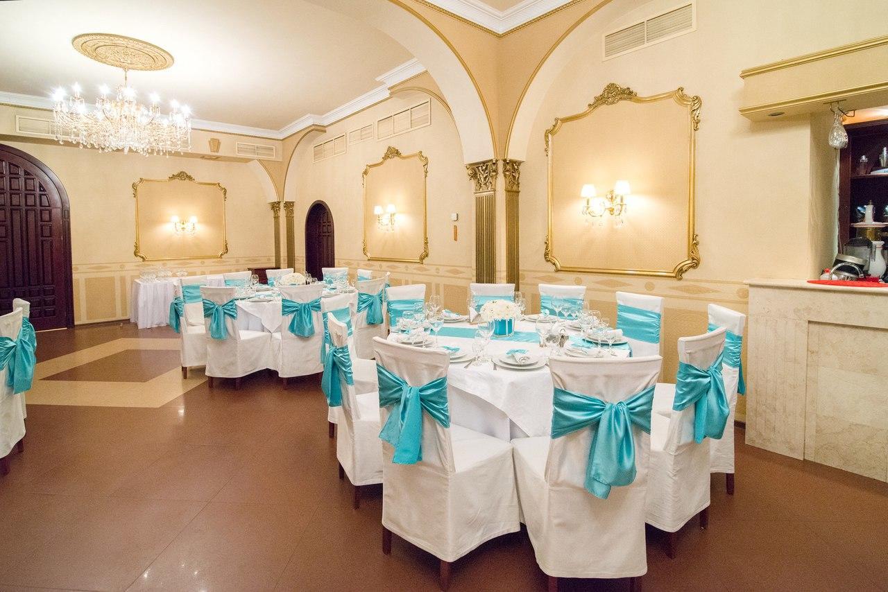 Семейный Ресторан СолоЛаки (Sololaki) фото