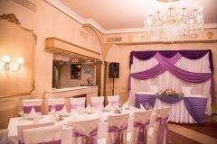 Семейный Ресторан СолоЛаки на Орджоникидзе (SoloLucky) фото 9