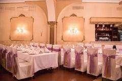 Семейный Ресторан СолоЛаки (Sololaki) фото 8
