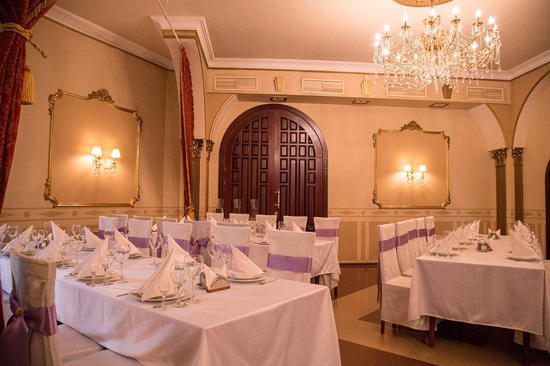 Семейный Ресторан СолоЛаки (Sololaki) фото 7