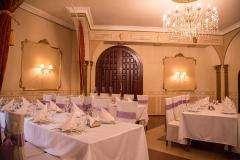 Семейный Ресторан СолоЛаки на Орджоникидзе (SoloLucky) фото 7
