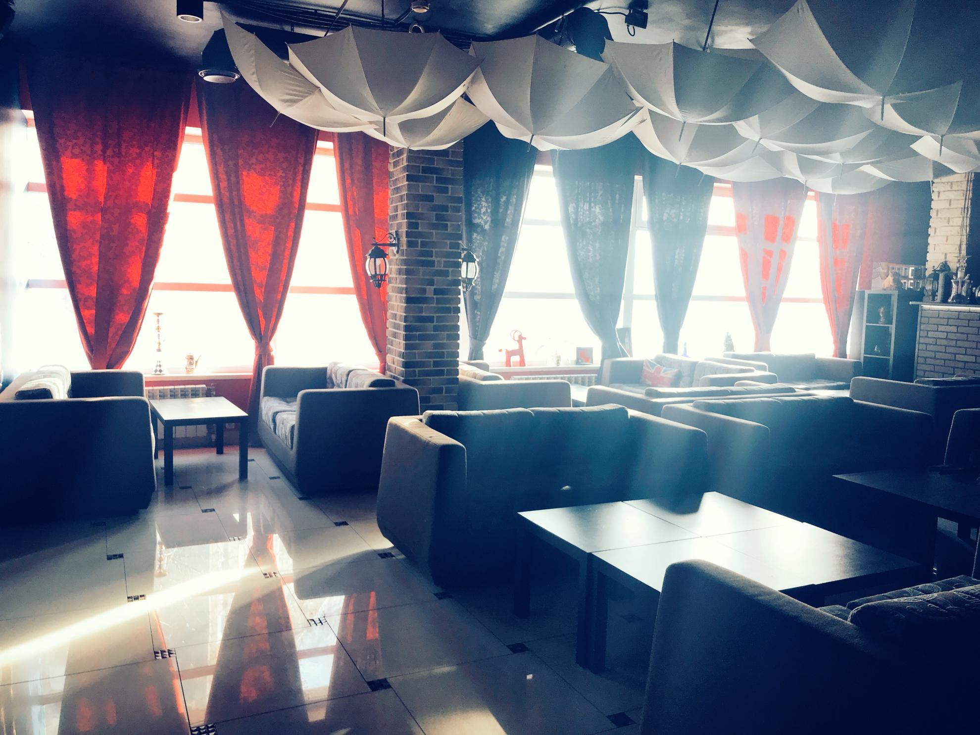 Совмещая работой казино ресторанах отелях развлекательных шоу стриптизах др c покерные игровые автоматы играть бесплатно и без регистрации