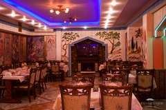 Старый Баку фото 1