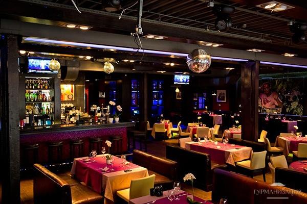 Bar&club Courage фото 2