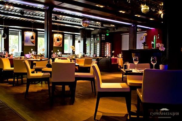 Bar&club Courage фото 3