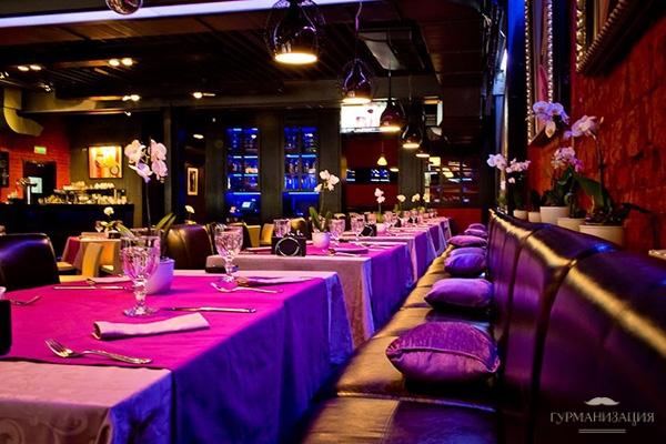Bar&club Courage фото 4