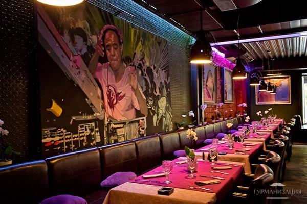 Bar&club Courage фото 5