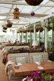 Панорамный Ресторан Карлсон (РИЦ) фото 31