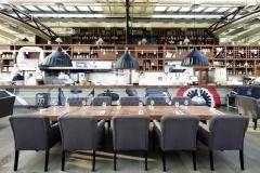 Панорамный Ресторан Карлсон (РИЦ) фото 21