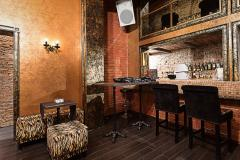 Банкетное фото 3 Tiger Bar
