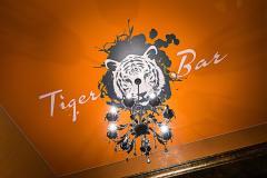 Банкетное фото 5 Tiger Bar