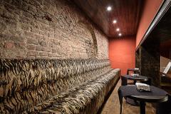 Банкетное фото 8 Tiger Bar