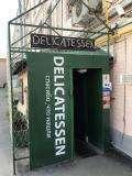 ��� Delicatessen �� �������-�������� (������������) ���� 7