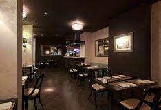 Ресторан Барнаба (Barnaba) фото 2