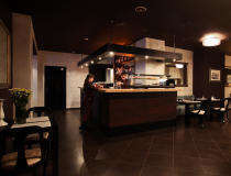 Ресторан Барнаба (Barnaba) фото 6