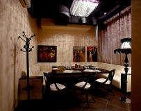 Ресторан Барнаба (Barnaba) фото 8