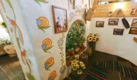 Корчма Тарас Бульба на Красноказарменной (Авиамоторная) фото 6