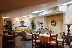 Итальянский Ресторан Osteria Monteroli (Остерия Монтероли) фото 9