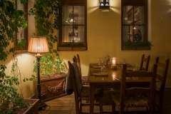 Итальянский Ресторан Osteria Monteroli (Остерия Монтероли) фото 15