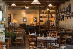 Итальянский Ресторан Osteria Monteroli (Остерия Монтероли) фото 19