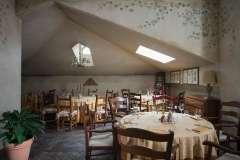 Итальянский Ресторан Osteria Monteroli (Остерия Монтероли) фото 11