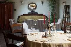 Итальянский Ресторан Osteria Monteroli (Остерия Монтероли) фото 5