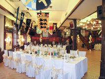 Пивной ресторан Старина Мюллер на Воронцовской (Пролетарская / Крестьянская Застава) фото 12