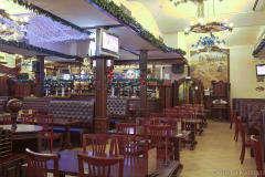 Пивной ресторан Старина Мюллер на Воронцовской (Пролетарская / Крестьянская Застава) фото 10