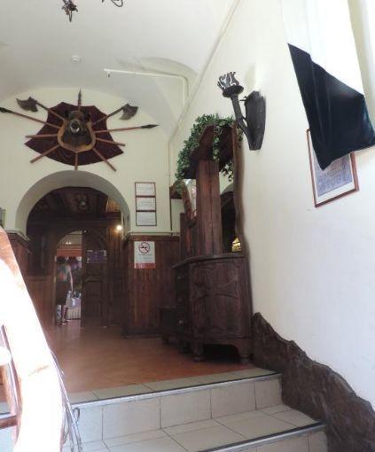 Пивной ресторан Старина Мюллер на Воронцовской (Пролетарская / Крестьянская Застава) фото 33
