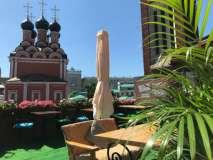 Банкетное фото 4 Вареничная №1 на Таганской