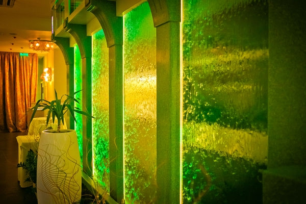 Olive Verde (Олива Верде) фото 3