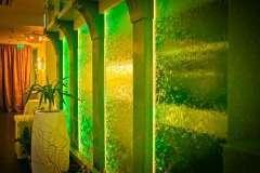 Olive Verde (����� �����) ���� 2