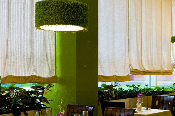 Olive Verde (Олива Верде) фото 5