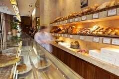 Кафе Булка на Большой Грузинской (Bulka) фото 4
