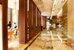 Кафе Булка на Большой Грузинской (Bulka) фото 5