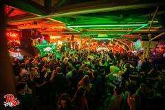Клуб Роллинг Стоунз Бар (Rolling Stone Bar) фото 12
