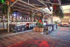 Клуб Роллинг Стоунз Бар (Rolling Stone Bar) фото 4