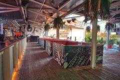 Клуб Роллинг Стоунз Бар (Rolling Stone Bar) фото 11