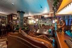 O'Jules Pub фото 6