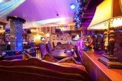 O'Jules Pub фото 8