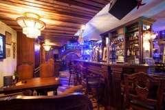 O'Jules Pub фото 9