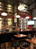 Банкетное фото 3 London Grill & Bar на Кузнецком Мосту