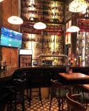 Банкетное фото 4 London Grill & Bar на Кузнецком Мосту