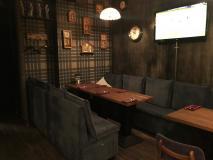 Банкетное фото 5 London Grill & Bar на Кузнецком Мосту