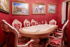 Банкетное фото 16 Спасский на Ильинке