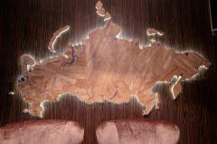Банкетное фото 20 Спасский на Ильинке