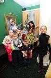 Ресторан Урюк на Маршала Жукова (Октябрьское Поле) фото 32