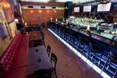 All Time Bar ���� 2