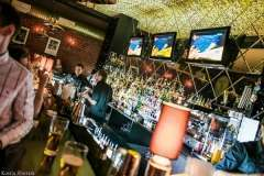 All Time Bar ���� 4